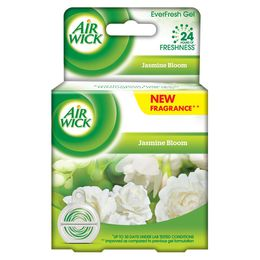 Air Wick Jasmine Bloom Gel