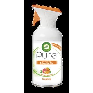AirWick Pure Essential Oils Energising