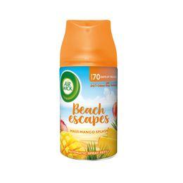 Freshmatic náplň do osvěžovače vzduchu - Maui mango