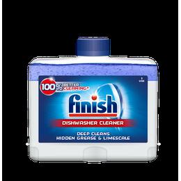 Finish Soluție de curățare