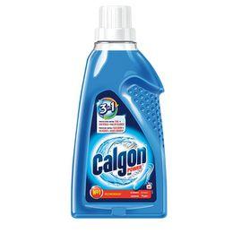 Calgon Power Gel