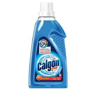 Calgon Gel 3 em 1