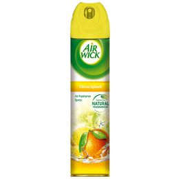 Air Wick Citrus Splash Room Spray