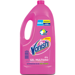 Vanish® GEL Multiuso