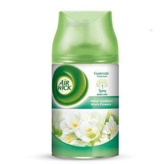 AIR WICK® FRESHMATIC® YEDEK - Bahar Çiçekleri