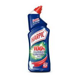 هاربيك 100٪ مزيل الترسبات الكلسية فريش