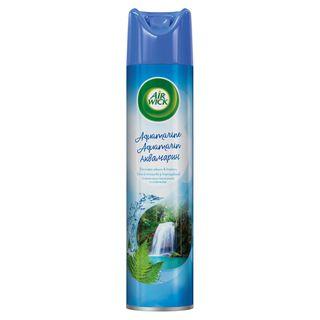 Air Wick osvěžovač vzduchu - Aquamarine