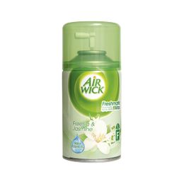 Air Wick Freshmatic Max Refill Freesia & Jasmine 250 ml