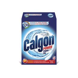 Calgon Power Pó