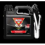 Powergard Professional Surface Spray