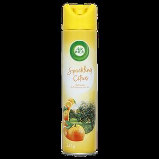 Air Wick Citrus