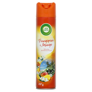 Air Wick Frangipani & Mango