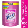 Vanish 850g Rosa PH