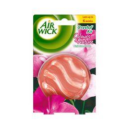 Crystal Air osvežilec zraka - Pink Sweet Pea