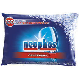 Neophos Salt 1,75kg