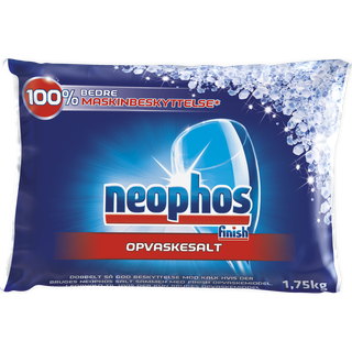 Neophos Salt 1,75 kg