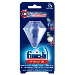 Finish Protector*