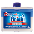 finish limpiamaquinas lavavajillas