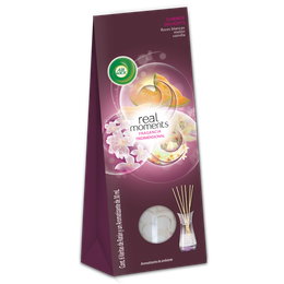 Air Wick® Reeds Summer Delights 50mL