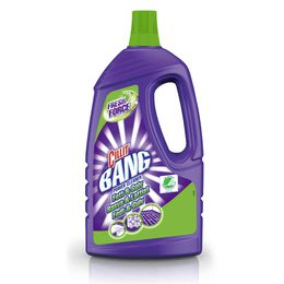Cillit Bang Power Cleaner Rasva & lattiat