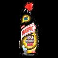 HRP_MXPWRCTR_CH