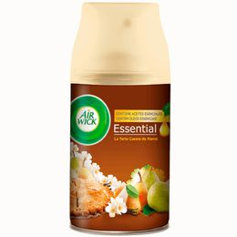 Air Wick Freshmatic Essential Oils La Tarta Casera de Mamá