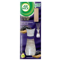 AIR WICK® REEDS BLACKBERRY & VANILLA 50mL