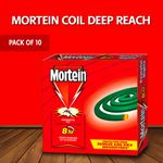 Mortein Peaceful Night Coils
