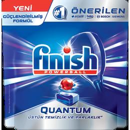 Finish Quantum Orijinal