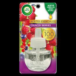 Air Wick® Eléctrico Repuesto Country Berries 21 mL