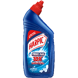 Harpic Power Plus