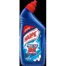 Harpic Power Plus