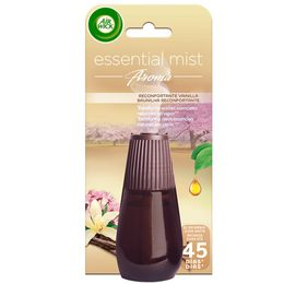 AIR WICK ESSENTIAL MIST RECONFORTANTE VAINILLA