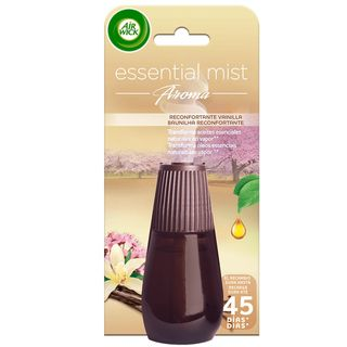 Air Wick Essential Mist - Reconfortante vainilla