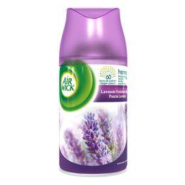 Navulling Freshmatic Max Lavendel