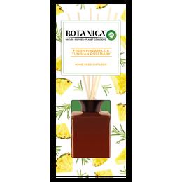 Botanica by Air Wick Reeds Fresh Pineapple & Tunisian Rosemary 80ml