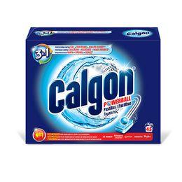 Calgon Pastilhas