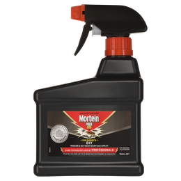 Mortein PowerGard DIY Insect Kill Indoor & Outdoor Surface Spray