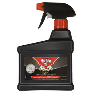 Powergard DIY Spray