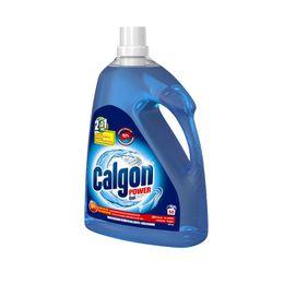 Calgon Gel 2en1 Power 2500mL