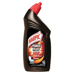 Harpic Power Plus Original 500ml.