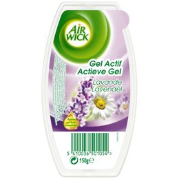 Actieve Gel Lavendel