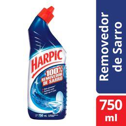 HRP_RMV750_CH